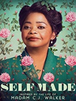 Self Made- Seriesaddict